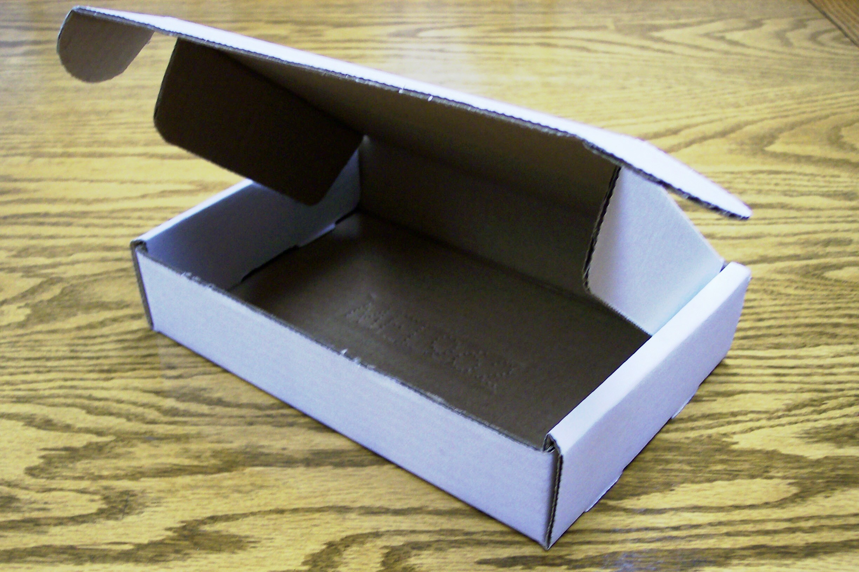 de0f1110c1f Corrugated Mailers   Custom Cardboard Boxes   Cardboard Boxes